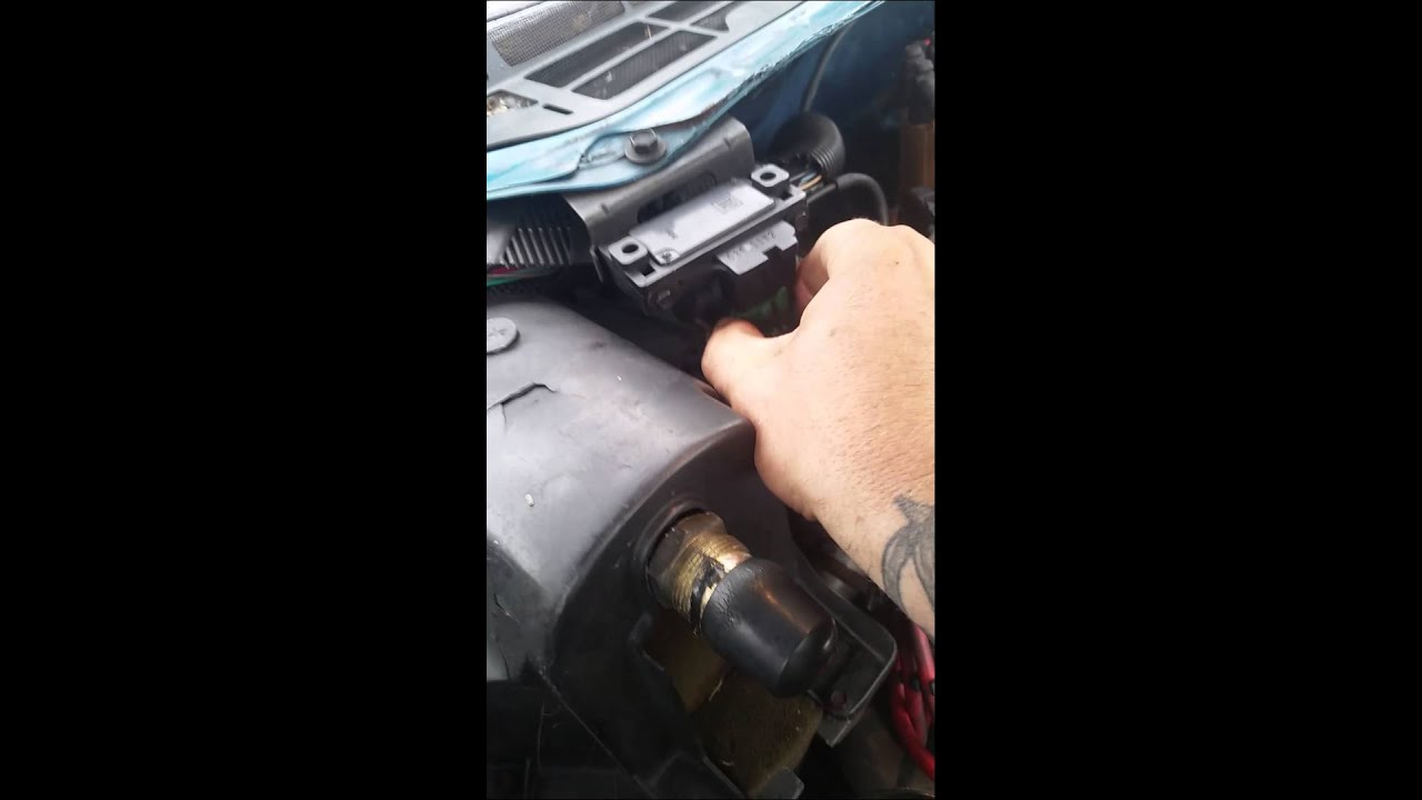 small resolution of 1991 camaro bogs and stalls 305 tbi help
