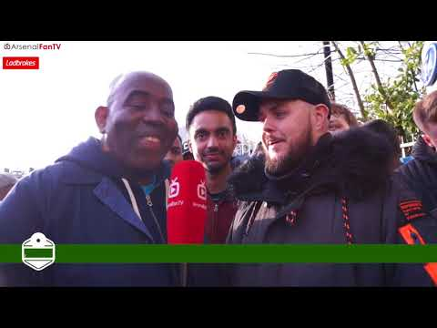 Man United Spent 500mil To Be A Glorified Stoke! (DT) | Manchester United 2-1 Arsenal