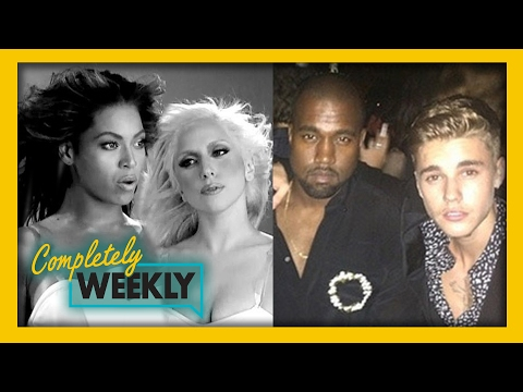 Artists Boycotting The Grammys - Beyonce CONFIRMS Super Bowl Performance? (Completely Weekly)