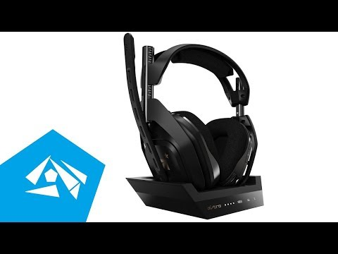 2020 Top 5 Gaming Headset