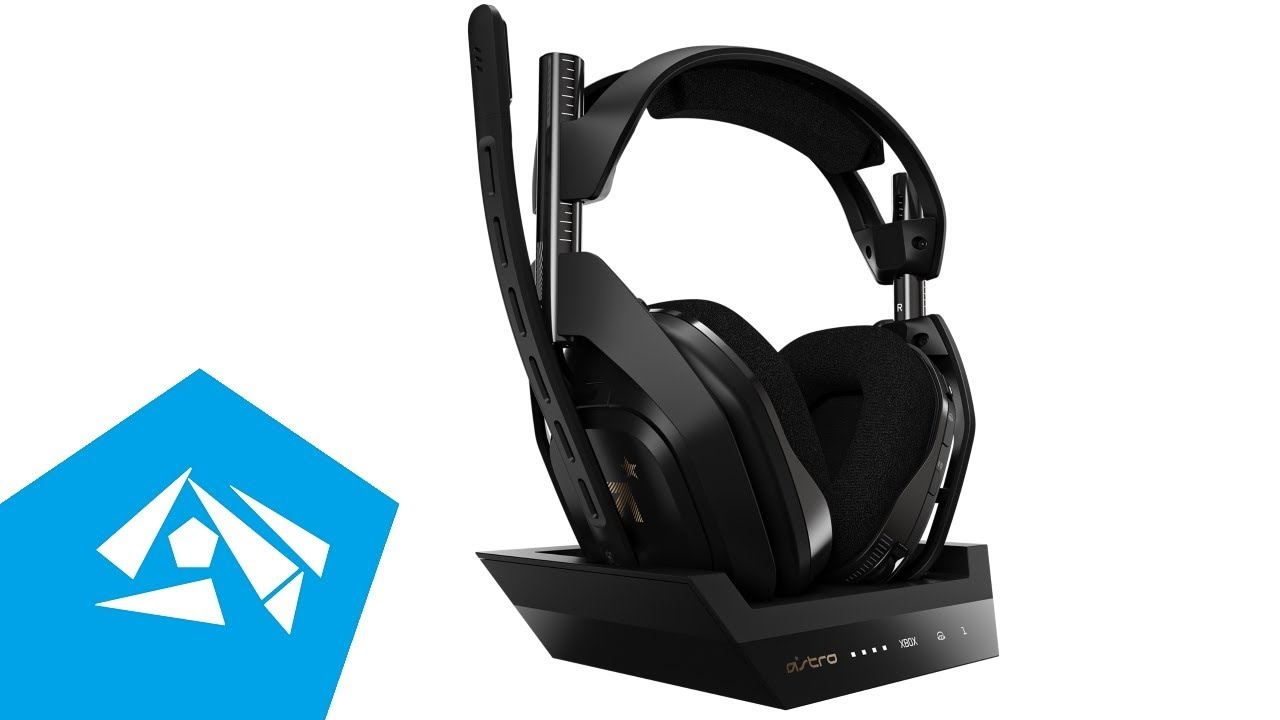 Best Xbox One Headset 2020.2020 Top 5 Gaming Headset