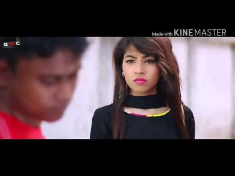 Dard Dilo Ke Kam Ho Jaate, Main Aur Tum Agar Hum Ho jaate cover by STA music