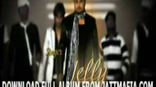 JALLY -NEW ALBUM  DHOLNA THE SWEETHEART {BRAND NEW PUNJABI SONG} JATT JATTMAFIA