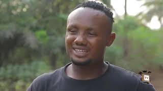 New Movie Alert VILLAGE Terror SEASON 1 2019 Trending Nigerian Nollywood Movies 1080p