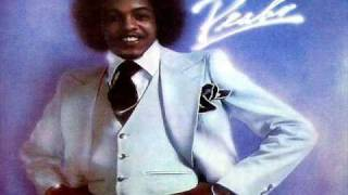 Watch Peabo Bryson I Can Make It Better video