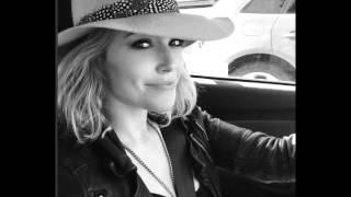 Download lagu Rachel Platten - Fight Song (Rock Remix)
