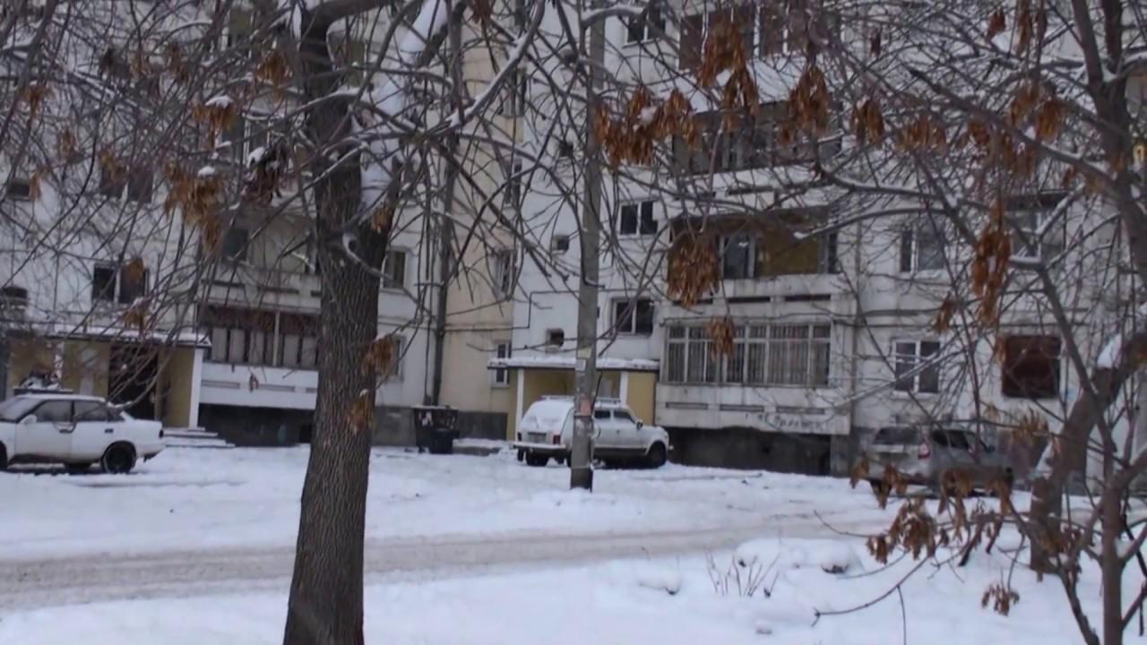 Какая погода в москве 2 июня