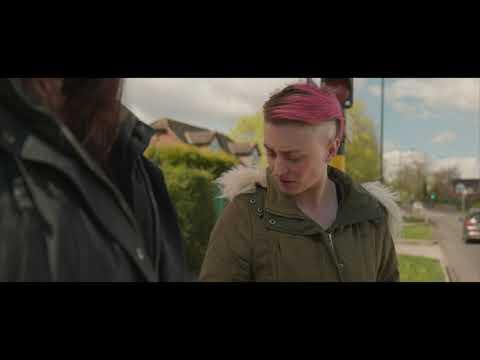 "NEW SERIES - Thrash The Trash (Episode Four - ""Doppelgänger"")"