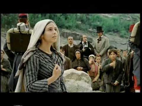 Lourdes A (part 7/10)