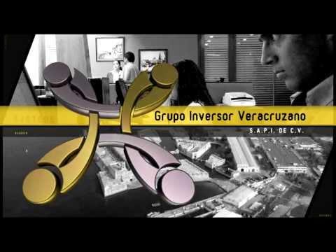 GRIVER   Video Corporativo