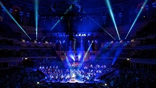 Baixar Symphonic Rock 2016 - Royal Albert Hall