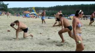 MVI_4464_mpeg2video.mpg(Американский футбол на песке или