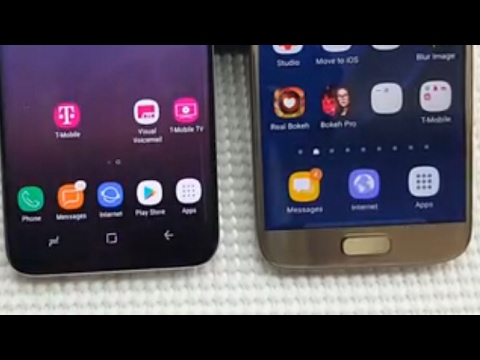 galaxy-s8:-how-to-add-apps-icon-&-access-apps