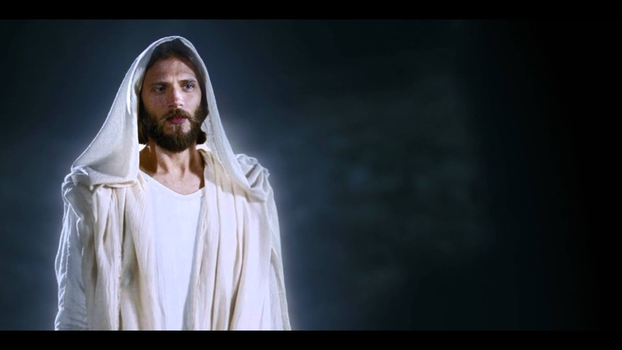 Shepherds Learn of the Birth of Christ YouTube – Who Announced the Birth of Jesus