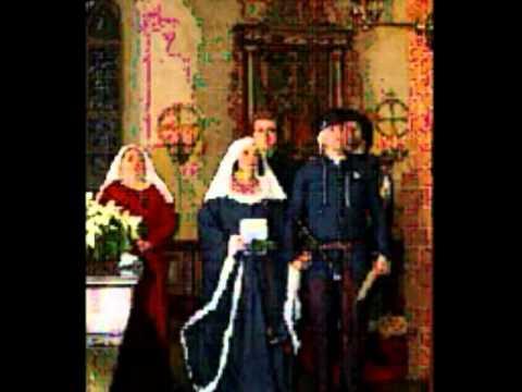 Keskiaikainen musiikki youtube