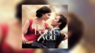 Surprise Yourself- Jack Garratt (Me Before You OST)