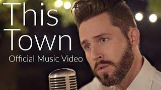 THIS TOWN // Niall Horan // Joshua David Evans Cover