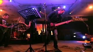 Aurthohin - Nikrishto ( RockNation III )
