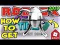 [EVENT] HOW TO GET THE U.egg.V EGG   ROBLOX EGG HUNT 2019 - DRONE HEIST