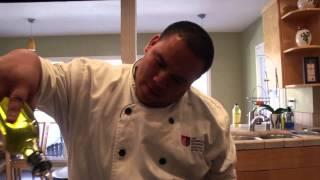ChefMarlon
