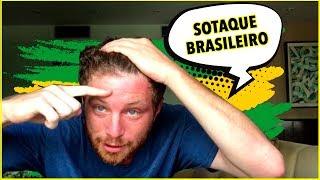 Baixar Sotaque Brasileiro no Inglês: Principais Características | Tim Explica