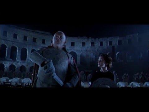 Titus 1999 Music Video