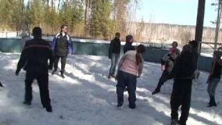 Drom.ru-Урал. Апрель 2010. В. Сысерть - ч. 5