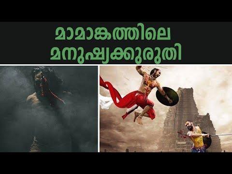 മാമാങ്കത്തിലെ ചാവേറുകൾ - രണ്ടാം ഭാഗം | History Of Mamankam - Part 2
