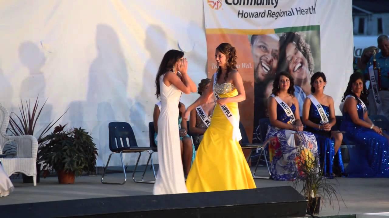 Miss missouri state fair pageant - Miss Missouri State Fair Pageant 13
