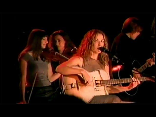 sheryl-crow-riverwide-ode-to-billie-joe-live-sheryl-tones
