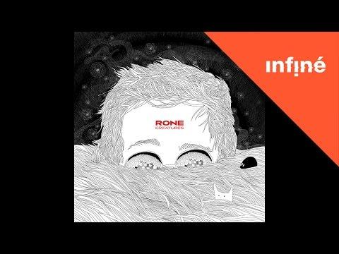 Rone - Creatures (Full Album)