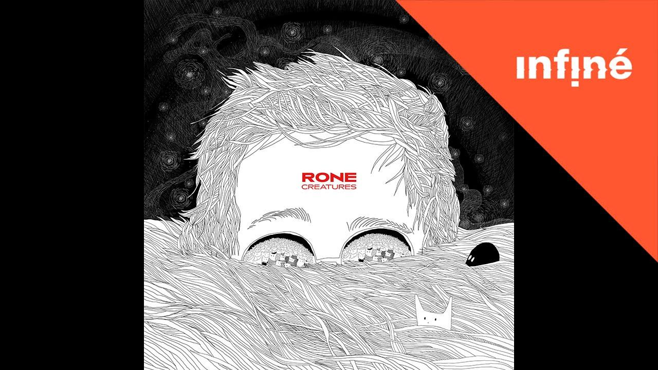 album rone
