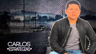 Carlos Gutierrez - Estrategias