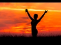 TRANCE Best Vocal Trance Mix March 2017 HQ