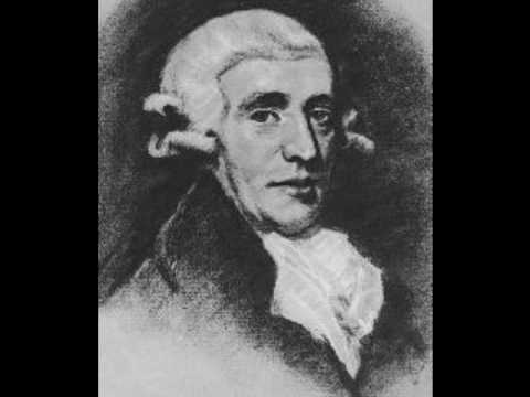 Arto Noras - Haydn Cello Concerto No.2 in D Major - I. Allegro Moderato (1/2)