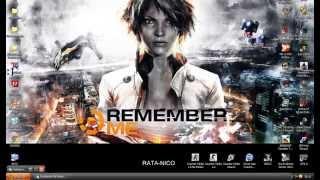 Descargar e Instalar Remember Me [Full-Español] [Torrent] (loquendo-2014-PC)