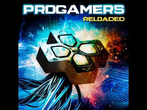 PROGAMERS - 11 - BOUTEILLE DE JACK - RELOADED - PKGCD60