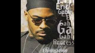 Groove & Smooth Radio presente - Eric Gable - Driving Me Crazy