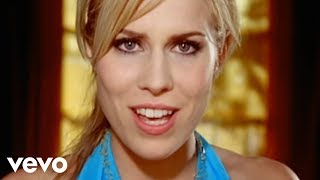 Download Natasha Bedingfield - These Words (Official Music Video)