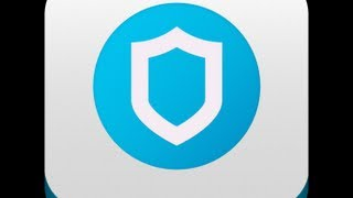 App Review #29 - VPN-App (Onavo Protect) [HD+] [D]