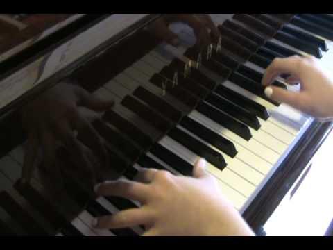 Lady Gaga Pokerface Acoustic + Sheet Music