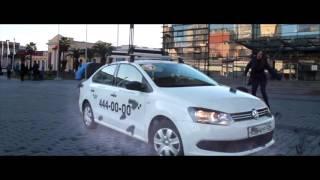 Заказ такси в Сочи(, 2016-01-19T12:57:04.000Z)