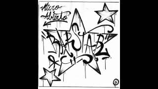 02 EL ULTIMO HOMBRE EN PIE - MICRO ABIERTO.mov