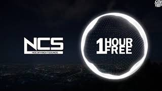 Cadmium - Click & Scroll (feat. Eli Raain & Veronica Bravo) [NCS 1 HOUR]