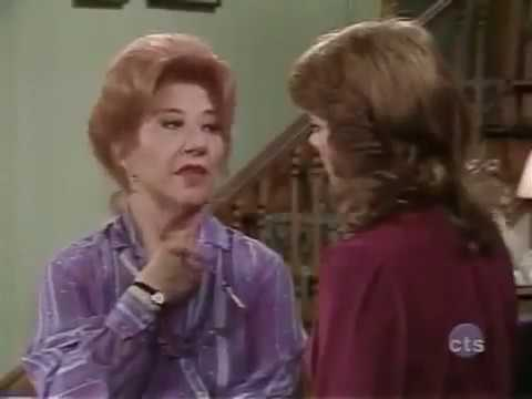 The Facts of Life S05E19 Star at Langley