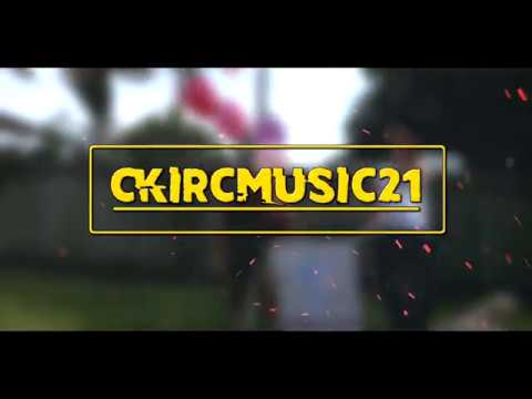 Hip Hop, Rap & R&B #28 (Instrumental) Copyright Free Music | CkircMusic21