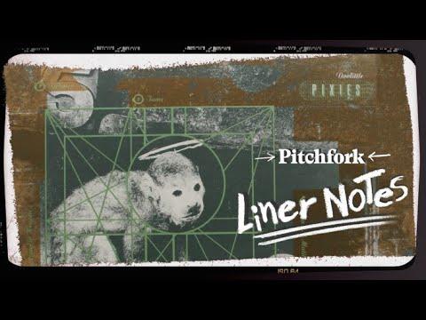 Pixies' Doolittle in 5 Minutes