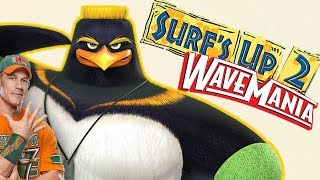 did-you-even-know-surfs-up-2-existed