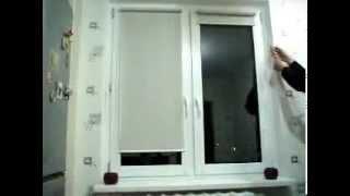 Рулонные шторы http://art-montazh.ru(, 2013-08-14T12:43:49.000Z)