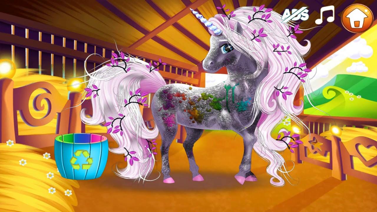 Permainan Horse
